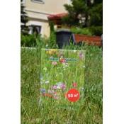 Семена газона (5)